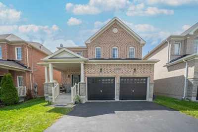 1379 Harlstone Cres,  E5325202, Oshawa,  for sale, , John D'Souza, Century 21 Innovative Realty Inc., Brokerage *