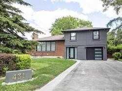 431 Walker's Line,  W5325161, Burlington,  for sale, , Shellie Clarke, Cityscape Real Estate Ltd., Brokerage