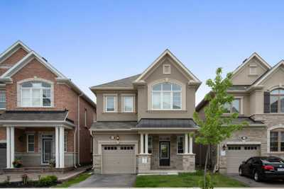 1241 Rose Way,  W5325211, Milton,  for sale, , Ali Syed, Royal LePage Credit Valley Real Estate, Brokerage*