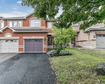 469 Greig Circ,  N5324941, Newmarket,  for sale, , Lana (Светлана) Churkin, Right at Home Realty Inc., Brokerage*