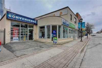 75-79 Queen St W,  W5142376, Brampton,  for sale, , Josie Vitti, iPro Realty Ltd., Brokerage