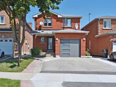 44 Rangeley Dr,  E5318171, Toronto,  for sale, , HomeLife G1 Realty Inc., Brokerage*