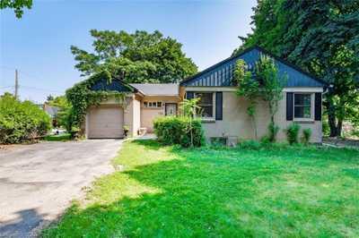 220 SANATORIUM Road,  40145867, Hamilton,  for sale, , HomeLife Power Realty Inc., Brokerage*