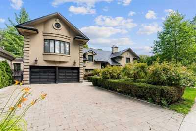 9 Hedgewood Rd,  C5317134, Toronto,  for sale, , Elena Bajenova, Right at Home Realty Inc., Brokerage*