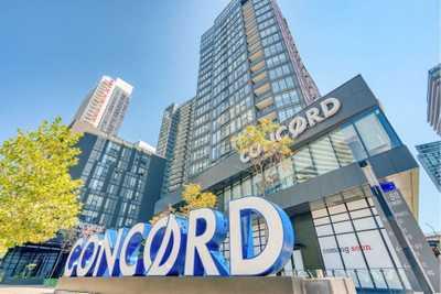 #715 - 80 Queens Wharf Rd,  C5320326, Toronto,  for rent, , Parthi Ravichandran, RE/MAX CROSSROADS REALTY INC, Brokerage*