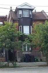 2011 Dundas St W,  W5106452, Toronto,  for sale, , MARGO SOBOLEWSKA, GoWest Realty Ltd., Brokerage *