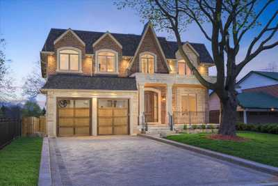 35 Lincoln Green Dr,  N5244514, Markham,  for sale, , Thamil  Suberamaniam, RE/MAX CROSSROADS REALTY INC. Brokerage*