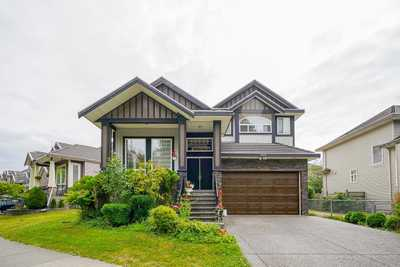 7802 146 STREET,  R2600650, Surrey,  for sale, , Bill Bains, Sutton Group - Alliance Real Estate Services