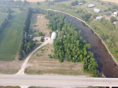 66001 44 Highway,  202119121, Whitemouth,  for sale, , Harry Logan, RE/MAX EXECUTIVES REALTY