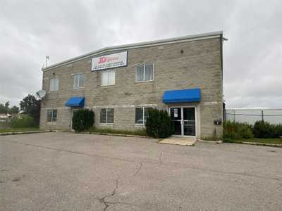2 Betomat Crt N,  W5324080, Caledon,  for lease, , Gagan Dhah, RE/MAX REALTY SPECIALISTS INC. Brokerage*