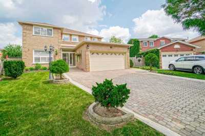 10 Creekview Crt,  W5324036, Brampton,  for sale, , KENNY  MALHOTRA, RE/MAX Realty Services Inc., Brokerage