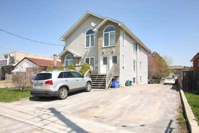29 Wilson Rd S,  E5320691, Oshawa,  for sale, , Dmitry Loktev, Sutton Group-Admiral Realty Inc., Brokerage *