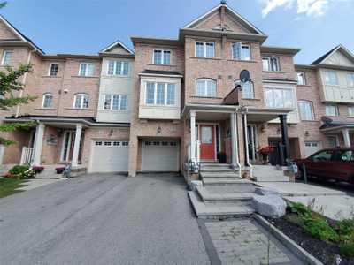 39 Oates Dr,  E5324317, Toronto,  for sale, , Elena Chatrova , ArcRealty Inc., Brokerage*