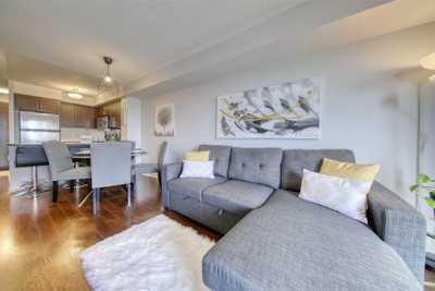 1060 Sheppard Ave W,  W5325989, Toronto,  for sale, , Gloria Valvasori ASP, Better Homes and Gardens Real Estate Signature Service