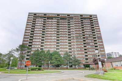 #1609 - 45 Silver Springs Blvd,  E5325975, Toronto,  for sale, , Gloria Valvasori ASP, Better Homes and Gardens Real Estate Signature Service
