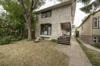 10934 76 AV NW,  E4256909, Edmonton,  for sale, , Mike Speers, Maxwell Challenge Realty