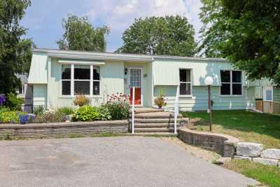 18 Bluffs Rd,  E5324118, Clarington,  for sale, , Janos Kantor, Century 21 Infinity Realty Inc.