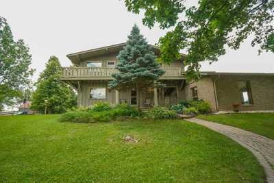 6542 Sixth Line,  X5309415, Centre Wellington,  for sale, , Paul Fletcher, RE/MAX Realty Specialists Inc., Brokerage*