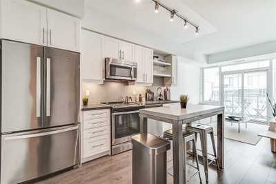 525 Adelaide St W,  C5321580, Toronto,  for sale, , Lucy Chang, Royal Lepage Your Community Realty