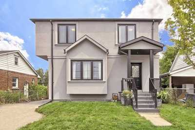 781 Midland Ave,  E5320055, Toronto,  for sale, , Gerry Thatcher, RE/MAX HALLMARK FIRST GROUP REALTY LTD. Brokerage*