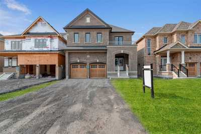 311 Northglen Blvd,  E5318065, Clarington,  for sale, , Raman Gill, RE/MAX Millennium Real Estate Brokerage