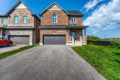 1150 Wharram Way,  N5323792, Innisfil,  for sale, , Moyeen Syed, Right at Home Realty Inc., Brokerage*