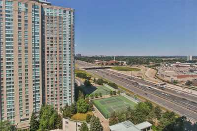 88 Corporate Dr,  E5318114, Toronto,  for sale, , Utayan Ponnuthurai, HomeLife/Champions Realty Inc., Brokerage*