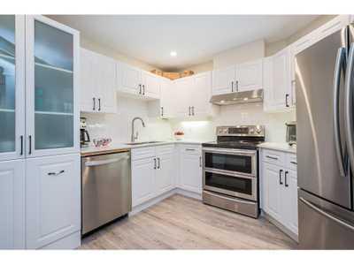 311 - 15185 22 AVENUE,  R2605936, Surrey,  for sale, , Bill Bains, Sutton Group - Alliance Real Estate Services