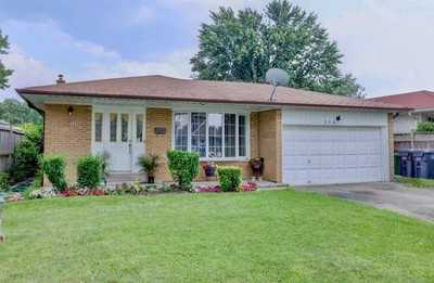 350 Louis Dr,  W5321864, Mississauga,  for sale, , Jason Balewski , RE/MAX Realty Specialists Inc., Brokerage *