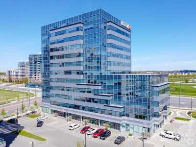 3601 Highway 7 E,  N5263839, Markham,  for lease, , Michael Steinman, Forest Hill Real Estate Inc., Brokerage*