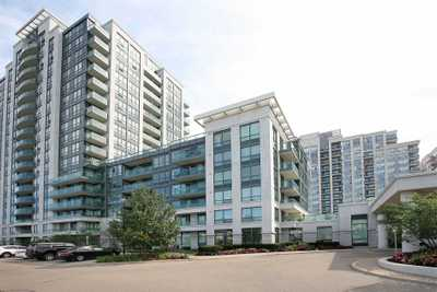 20 North Park Rd,  N5273051, Vaughan,  for rent, , Michael Steinman, Forest Hill Real Estate Inc., Brokerage*