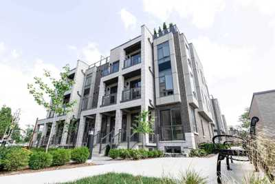 717 Lawrence Ave W,  W5326725, Toronto,  for rent, , HomeLife Eagle Realty Inc, Brokerage *