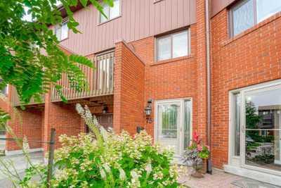 4165 Fieldgate Dr,  W5326468, Mississauga,  for sale, , Wisam Askar, Royal LePage Real Estate Services Ltd., Brokerage *