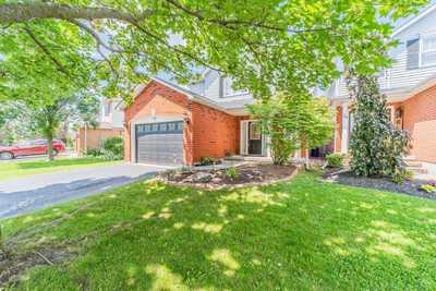 18 Hearthstone Cres,  E5326820, Clarington,  for sale, , Ryan De Kuyper, Coldwell Banker - R.M.R. Real Estate, Brokerage*