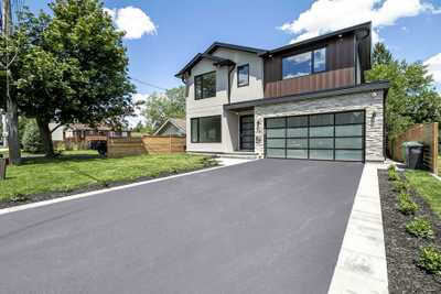1181 Ogden Ave,  W5318008, Mississauga,  for sale, , Grace Gwozdz, Royal LePage Realty Centre, Brokerage *