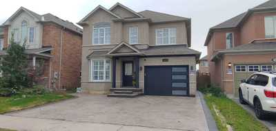 3674 Freeman Terr,  W5325225, Mississauga,  for sale, , MIRZA ZIA, RE/MAX Gold Realty Inc., Brokerage *