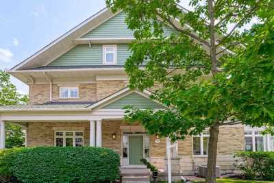 108 Compass Way,  W5299103, Mississauga,  for sale, , Michael McCulloch, Royal LePage Real Estate Services Ltd., Brokerage*