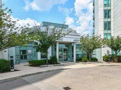 4900 Glen Erin Dr,  W5321611, Mississauga,  for sale, , Jack Scott, Royal LePage Real Estate Services Ltd., Brokerage *