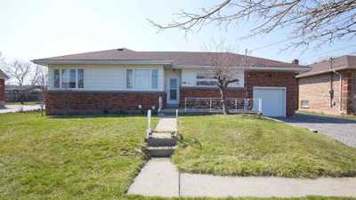 812 Barton St,  X5301450, Hamilton,  for sale, , Rajvir/Dev Duggal, Century 21 President Realty Inc., Brokerage *