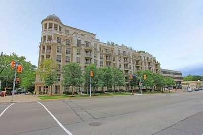 3085 Bloor St W,  W5317053, Toronto,  for sale, , LORNA WYNTER, RE/MAX West Realty Inc., Brokerage *