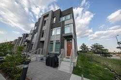11 Applewood Lane,  W5324765, Toronto,  for rent, , George Croft, Royal LePage Vendex Realty, Brokerage*