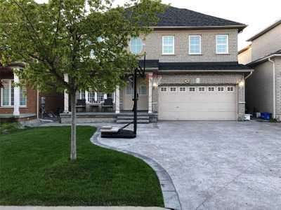 36 Monte Cristi St,  N5260065, Vaughan,  for sale, , Yvette Johnston, Public Choice Realty Inc. Brokerage*
