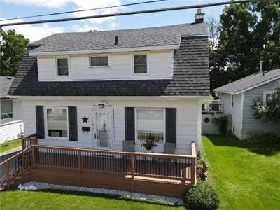 15 Fair Ave,  X5327328, Kawartha Lakes,  for sale, , Ryan De Kuyper, Coldwell Banker - R.M.R. Real Estate, Brokerage*