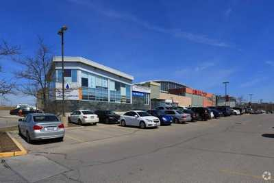 9425 Leslie St,  N5327400, Richmond Hill,  for lease, , POWER 7 REALTY