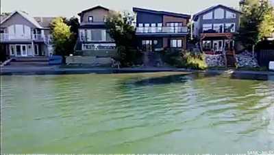 38 Lakeview DRIVE,  SK858695, Crystal Lake,  for sale, , Shawn Johnson, RE/MAX Saskatoon