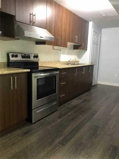 15 Berger Ave,  N5319160, Markham,  for rent, , Sun SANMUGATHAS, PROPERTY MAX REALTY INC., Brokerage*