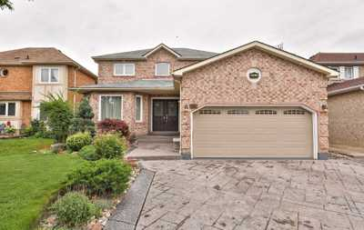 343 Bristol Rd W,  W5312408, Mississauga,  for sale, , Grace Gwozdz, Royal LePage Realty Centre, Brokerage *