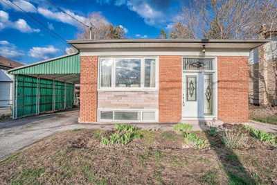47 Falaise Rd,  E5327725, Toronto,  for rent, , Siva Shanmuganathan, HomeLife/Future Realty Inc., Brokerage*