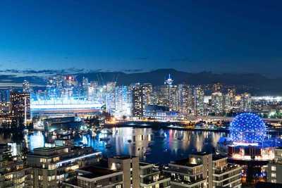 1775 QUEBEC STREET,  R2510162, Vancouver,  for sale, , Olga Demchenko, Team 3000 Realty Ltd.