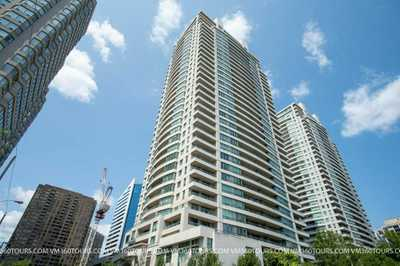 1909 - 18 Spring Garden Ave,  C5327885, Toronto,  for sale, , John Pham, Right at Home Realty Inc., Brokerage*